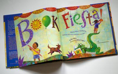 Book Fiesta